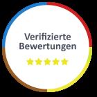 Kundenbewertungen vom Schlüsseldienst Wien